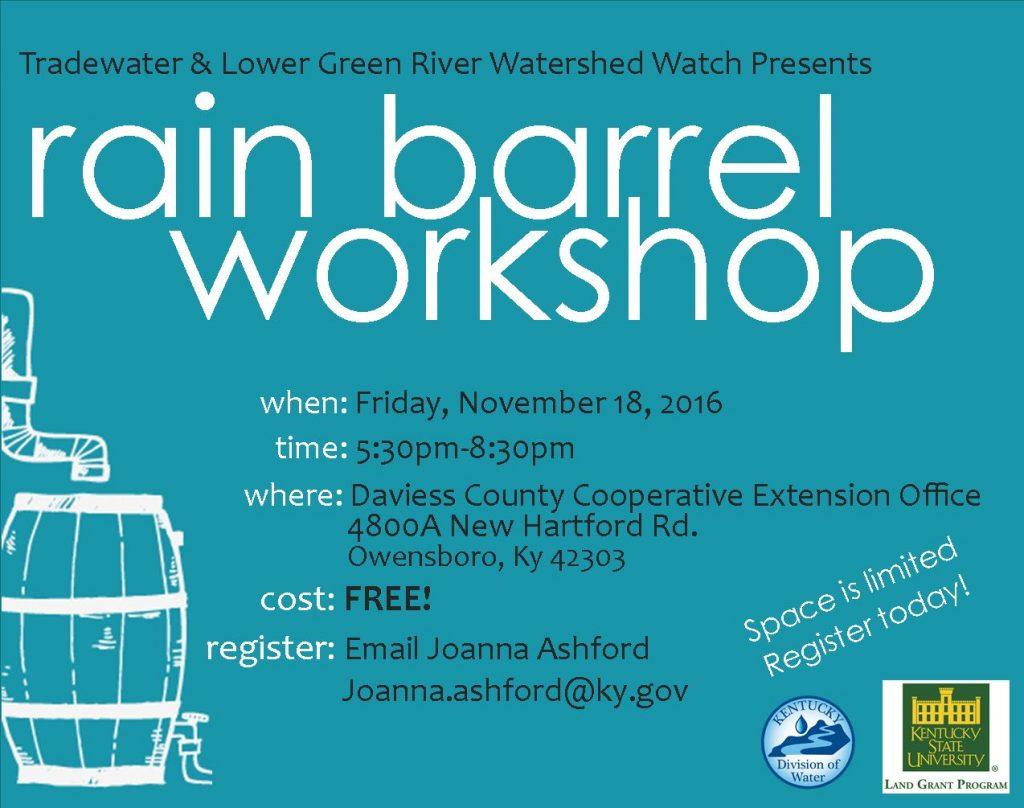 2016-11-18_rain_barrel_workshop