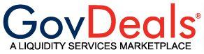 GovDeals_Logo