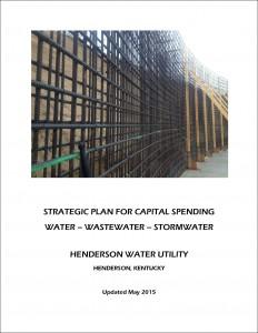 HWU_Strategic_Plan_2015-2024_(Revised_2015-05-01)_(Cover)