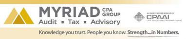 Myriad_CPA_Group_Logo