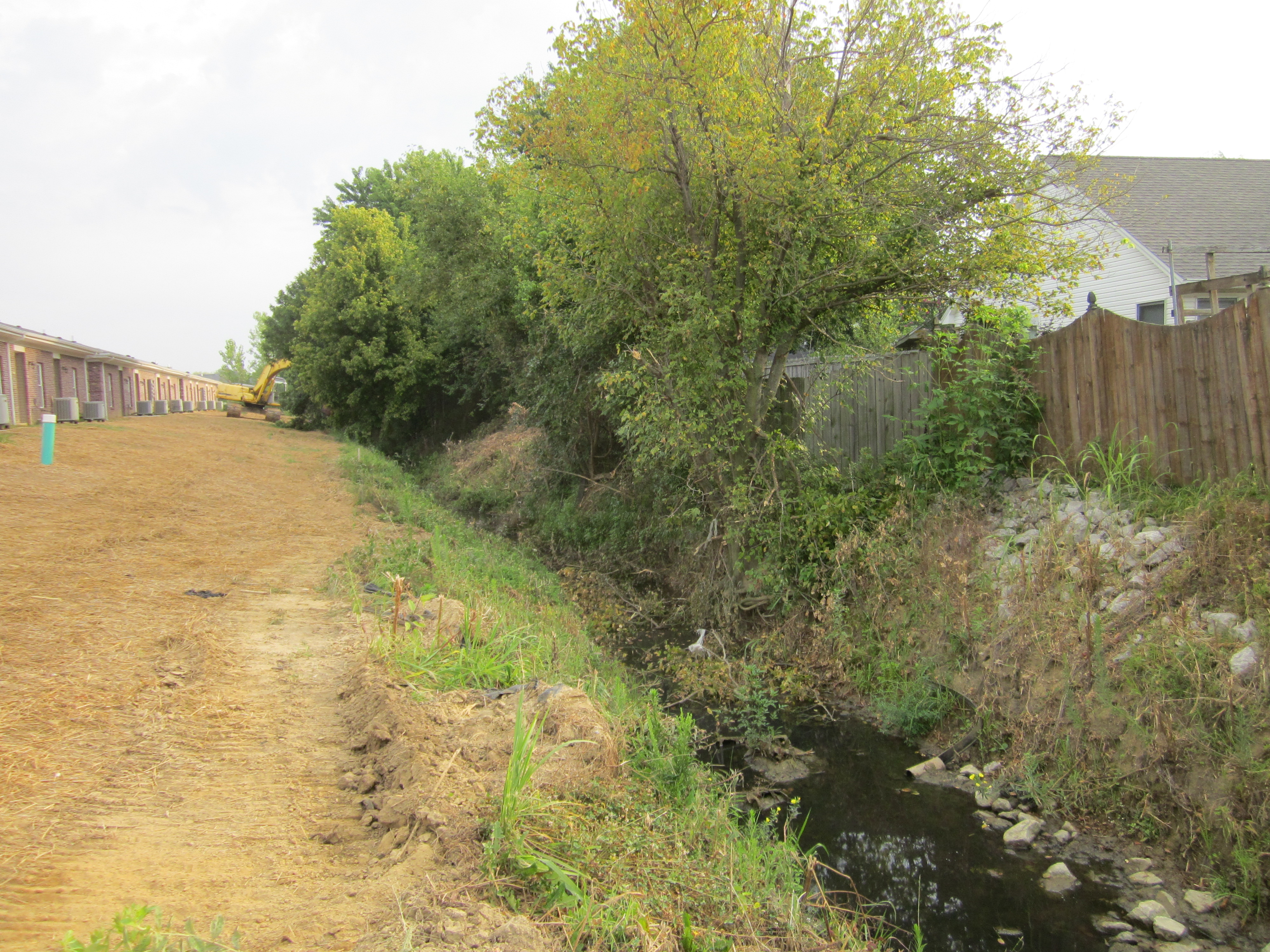 Tiger_Ditch_Stormwater_Project_Photo_01