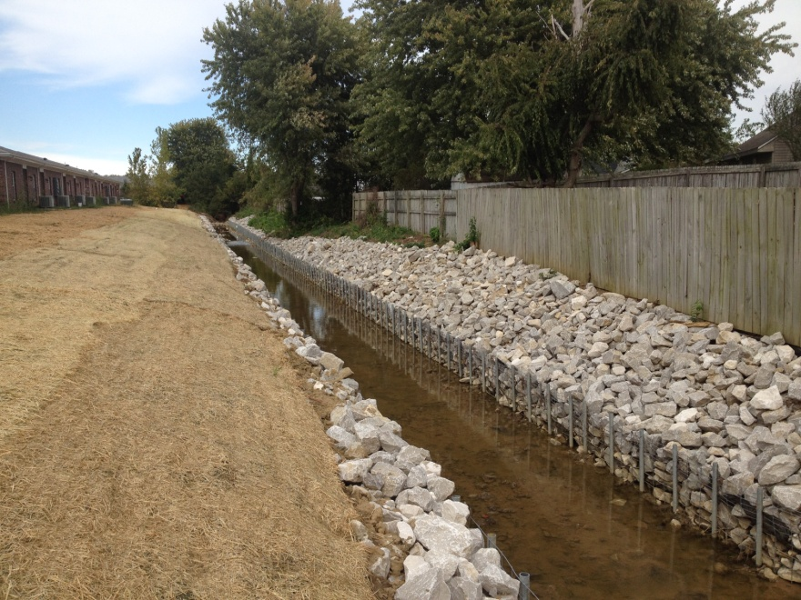 Tiger_Ditch_Stormwater_Project_Photo_02