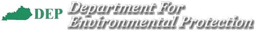 KY_DEP_Logo