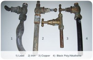 Lead_And_Copper_02