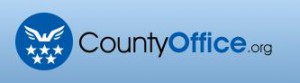 CountyOffice.org.Logo