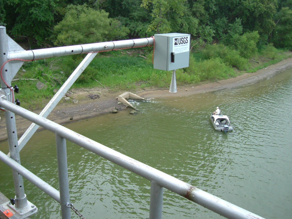 Ohio_River_Level_Sensor_RWI