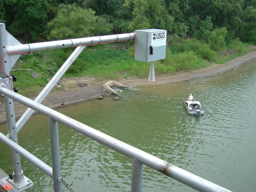 Ohio_River_Level_Sensor_RWI