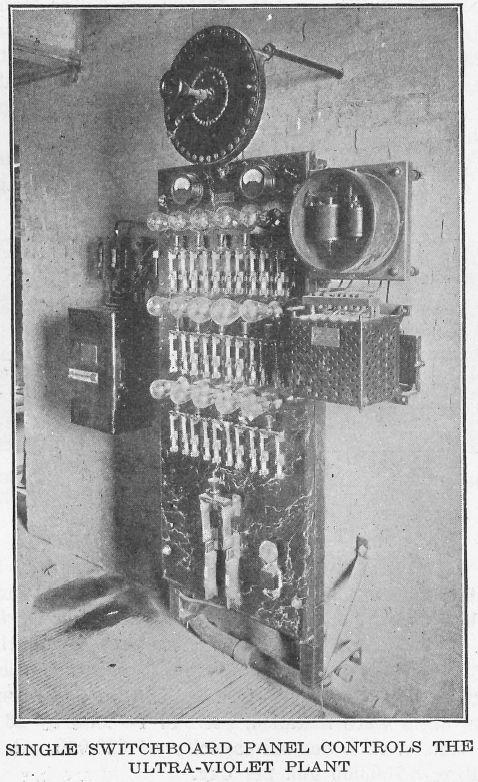 1917_nwtp_uv_06