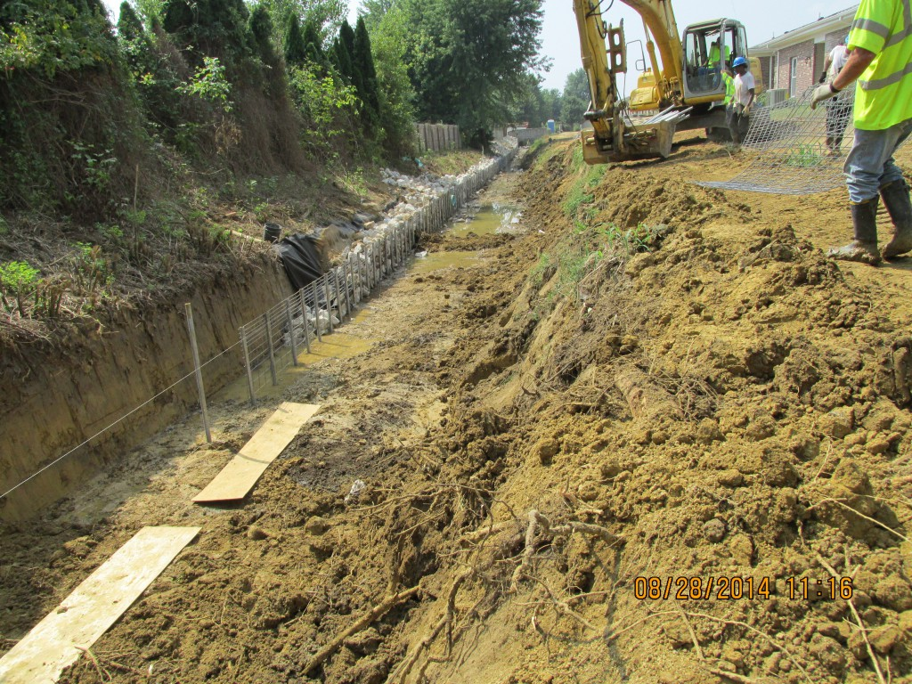 Tiger_Ditch_Stormwater_Project_Photo_04